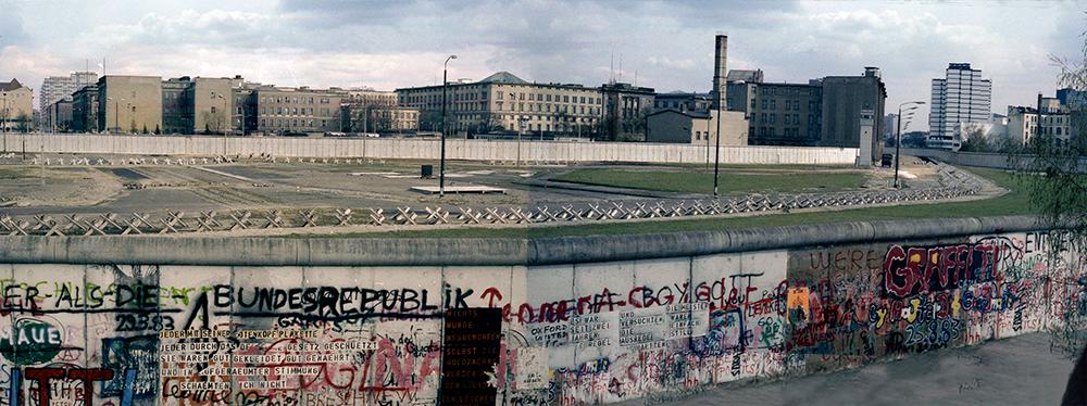 berlijn1984-22-23-potsdamer-platz