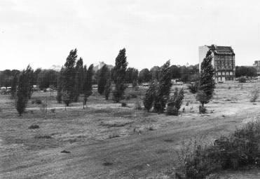 first pic - weinhaus-huth-1990s