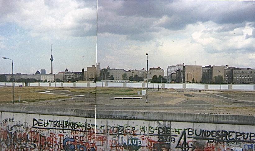 wall-potsdamer-pl-19851