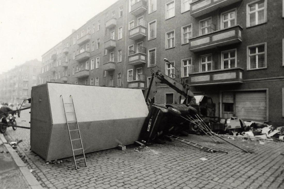 Mainzer Strasse2.jpg